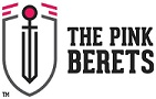 The Pink Berets