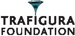 Silver Eagle Distribution Logo